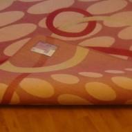 Nie daj się wyrolować – kup dobry dywan