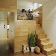 Kilka wskazówek, jak zagospodarować małą przestrzeń