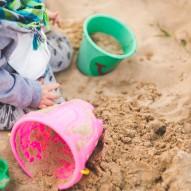 Czy plac zabaw w ogrodzie to dobry pomysł?