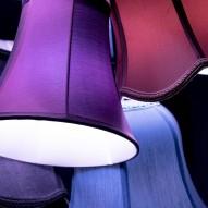 Świetlówki, LED czy halogeny – co najlepiej wybrać?