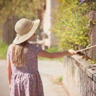Jak dopasować ogrodzenie do stylu domu?