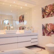 Błędy, których należy unikać aranżując łazienkę