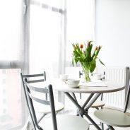 Wiosna w domu – jak wprowadzić wiosenny klimat do aranżacji