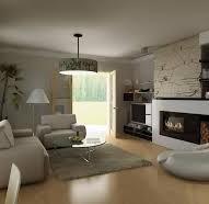 """Wnętrzarska kropka nad """"i"""", czyli jak dobrać lampy do aranżacji mieszkania?"""
