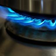 Piecyki gazowe – jaki model wybrać?