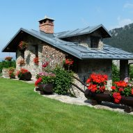 Własny dom – kupić czy budować?