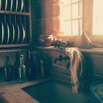 kitchen-691247_1280