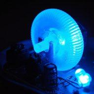 Czy warto wybrać diody LED?
