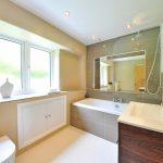 bathroom-1336167_1280 (1)